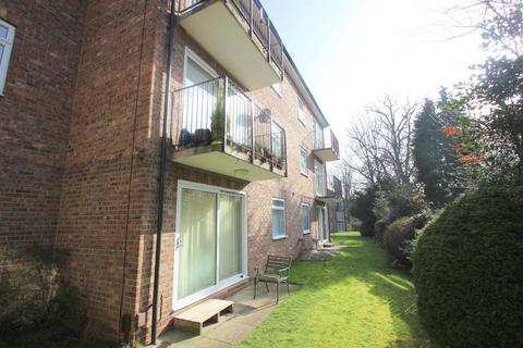 1 bedroom apartment for sale - Westcliffe Court, West End, Darlington