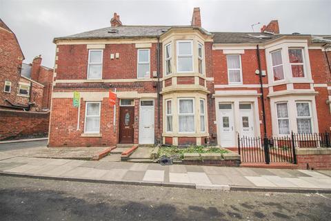 4 bedroom maisonette for sale - Ethel Street, Newcastle Upon Tyne