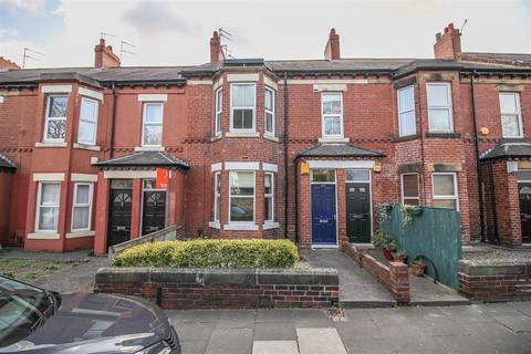 2 bedroom ground floor flat for sale - Salters Road, Newcastle upon Tyne