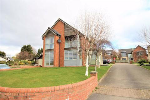 5 bedroom detached house to rent - The Beehives, Newport-on-Tay, Fife