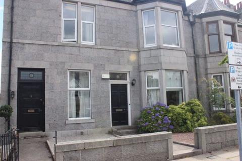 2 bedroom flat to rent - 52 Richmondhill Place, Aberdeen