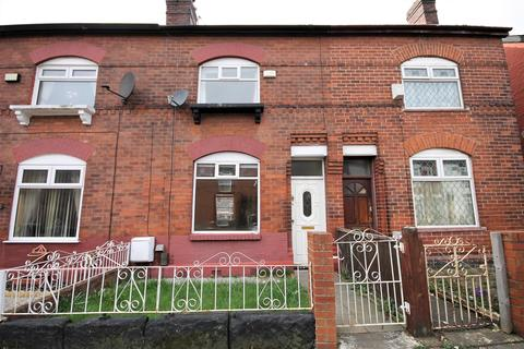 2 bedroom terraced house for sale - Lansdowne Road, Monton