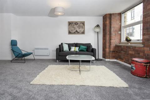 1 bedroom flat to rent - Canal Road, City Centre, Bardford