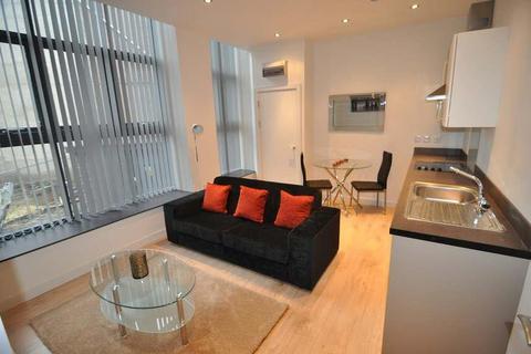 1 bedroom flat to rent - Mill Street, Bradford