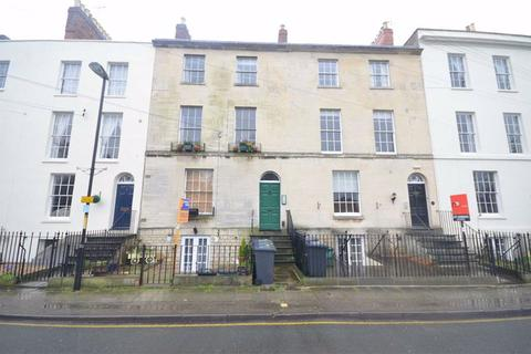 1 bedroom apartment to rent - Brunswick Square, Gloucester, GL1 1UG