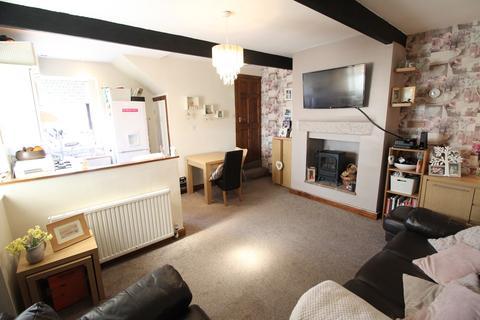 2 bedroom end of terrace house for sale - Main Road, Denholme, Bradford, BD13