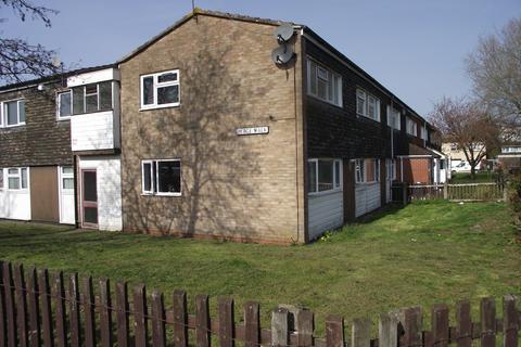 2 bedroom ground floor maisonette for sale - Peace Walk, Chelmsley Wood, Birmingham, B37