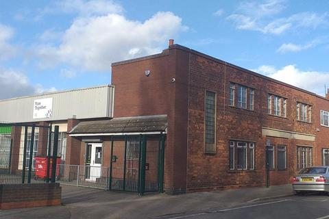 Property for sale - 100 & 100a New Cleveland Street, Hull, East Yorkshire, HU8