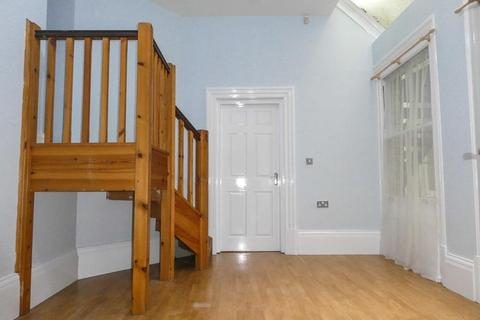 1 bedroom apartment to rent - Victoria Chambers, Flat 3a, Bowlalley Lane, Hull, East Riding Of Yorkshire