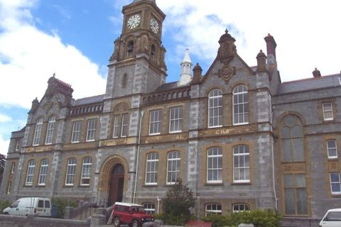 2 bedroom apartment to rent - Paradise Road, Stoke, Plymouth