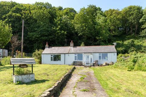 1 bedroom cottage for sale - Tan Lan , Flintshire