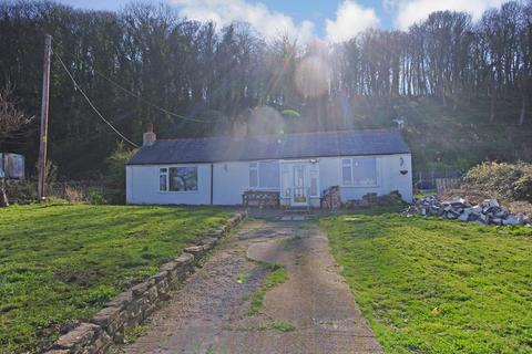 1 bedroom cottage for sale - Tan Lan , Flintshire