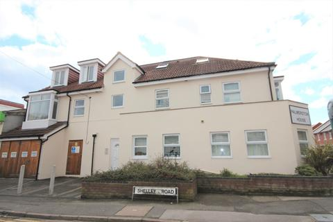 1 bedroom flat to rent - Palmerston Road, Bournemouth
