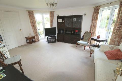 1 bedroom ground floor flat for sale - College House , High Street