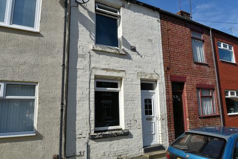 2 bedroom terraced house for sale - Barker Street,Mexborough,S64