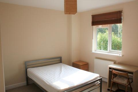 1 bedroom house share to rent - Fairview, Swindon