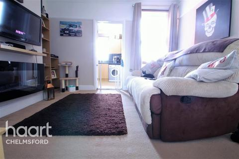 1 bedroom flat to rent - Beehive Lane