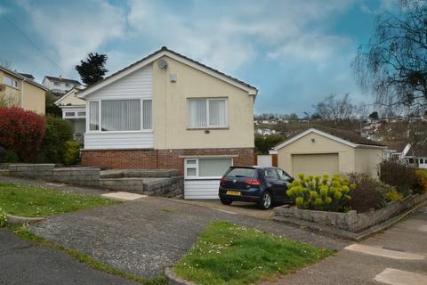 4 bedroom detached bungalow for sale - Barton, Torquay