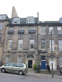 5 bedroom flat to rent - Dublin Street, Edinburgh EH3