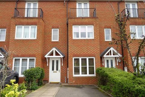4 bedroom townhouse for sale - Vine Lane, Acocks Green