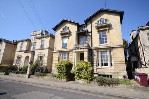 2 bedroom apartment to rent - Eldon Square, Reading