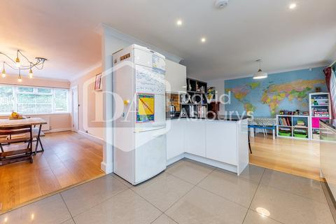 5 bedroom detached house for sale - Alexandra Road, Muswell Hill N10