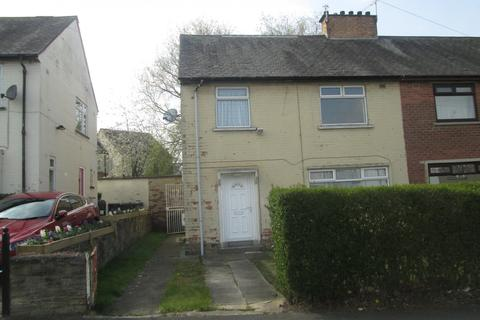 3 bedroom terraced house to rent - Redcar Road, Greengates, BD10