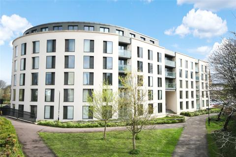 1 bedroom apartment for sale - St James Walk, Honeybourne Way, Cheltenham, GL50