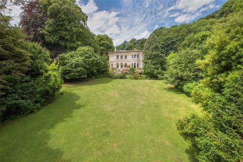 5 bedroom semi-detached house for sale - Watcombe Beach Road, Torquay, Devon