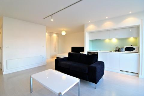 Apartment for sale - Manor Mills, Southbank, Leeds