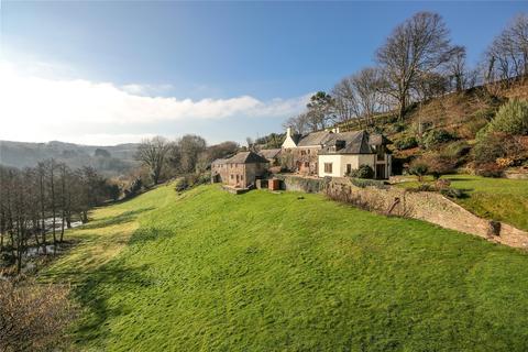 5 bedroom detached house for sale - Newton Ferrers, Devon, PL8