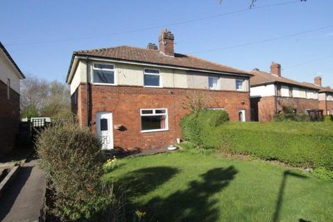 3 bedroom semi-detached house for sale - Old Popplewell Lane, Scholes, Cleckheaton