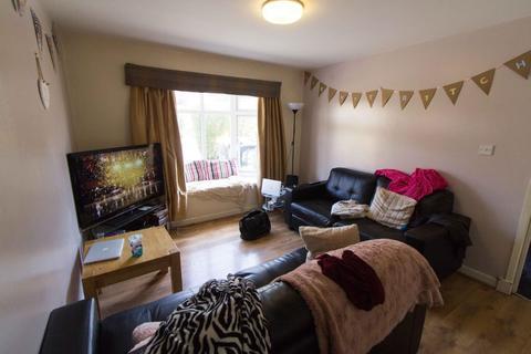 6 bedroom property to rent - 67 Estcourt Terrace, Headingley