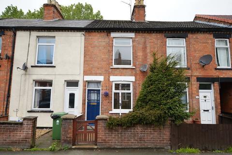 2 bedroom terraced house to rent - Bowbridge Road, Newark