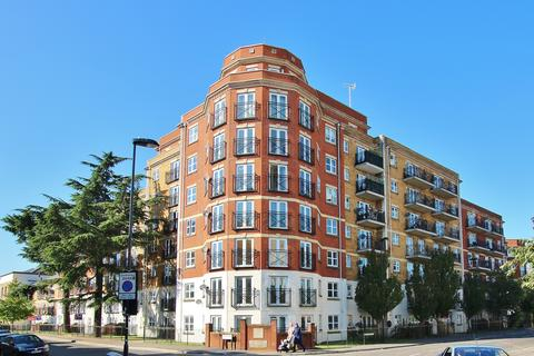 2 bedroom apartment for sale - The Polygon, Southampton