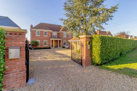 5 bedroom detached house for sale - The Drive, Ickenham, Middlesex UB10