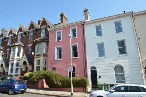 5 bedroom townhouse for sale - St Davids, Exeter