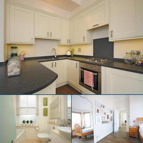 1 bedroom apartment to rent - Richmond, Surrey, TW10