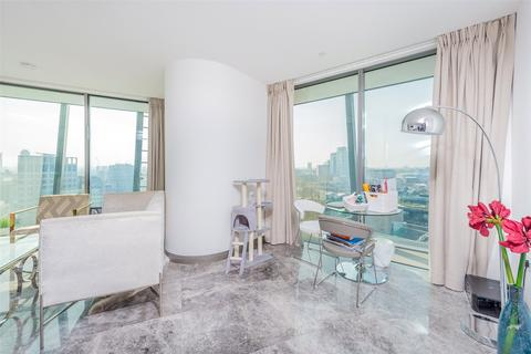 2 bedroom apartment for sale - One Blackfriars, 1 Blackfriars Road, Southwark, SE1