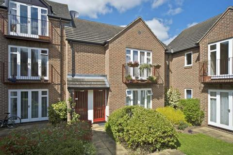 2 bedroom apartment for sale - Sunderland Avenue, Oxford, Oxfordshire