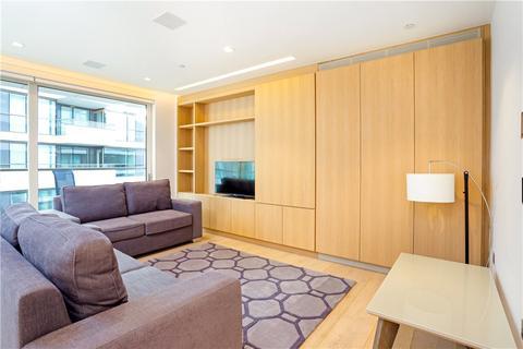 2 bedroom flat to rent - Tudor House, Duchess Walk, London, SE1