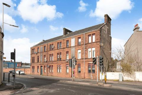 1 bedroom flat for sale - Thornhill, Johnstone, PA5