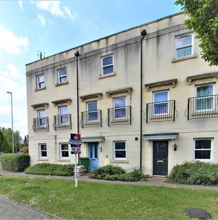 4 bedroom property to rent - BATTLEDOWN PARK. GL52