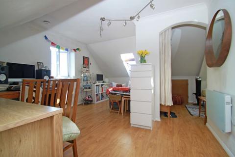 1 bedroom flat to rent - Crescent Road, Barnet, EN4