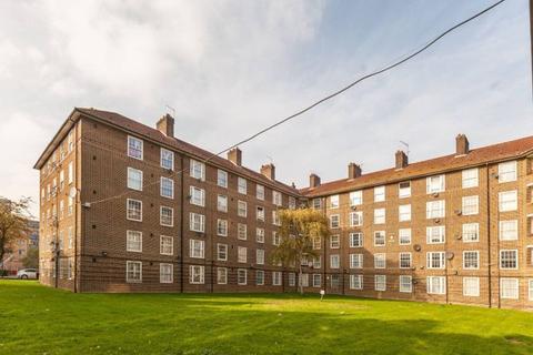 4 bedroom flat for sale - London, E1