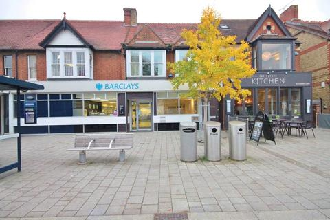 2 bedroom apartment to rent - Banbury Road, Summertown, OX2 7HQ