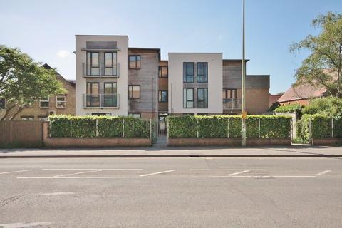 1 bedroom apartment to rent - West Way, Botley, OX2 0JE