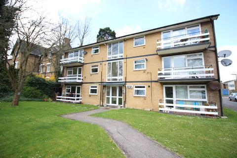 2 bedroom flat to rent - The Avenue, Worcester Park  KT4