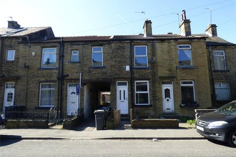 2 bedroom terraced house for sale - Dudley Hill Road, Undercliffe, Bradford, BD2