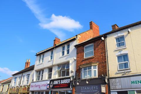 1 bedroom flat for sale - montagu street, 24b, kettering NN16